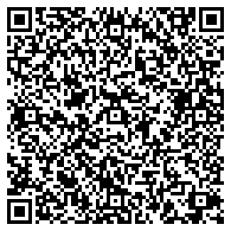 QR-код с контактной информацией организации ОХОТА, ООО