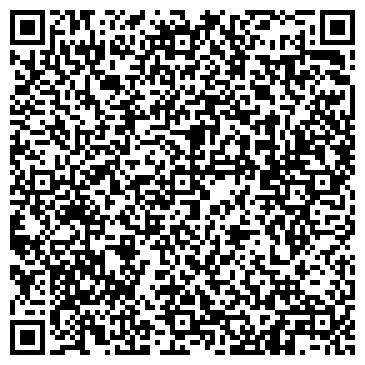 QR-код с контактной информацией организации КУЗНЕЦКИЙ САД СЕТЬ МАГАЗИНОВ