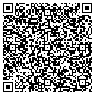 QR-код с контактной информацией организации ООО ПОЛИГРАНЬ