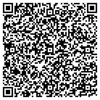 QR-код с контактной информацией организации ГРОМАДА, МЕБЕЛЬНЫЙ САЛОН