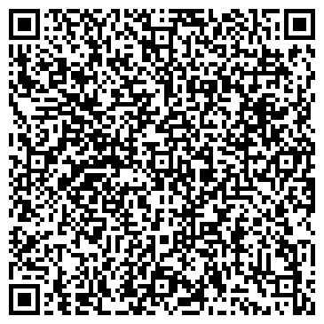 QR-код с контактной информацией организации БАРСЕЛОНА МЕБЕЛЬНЫЙ САЛОН