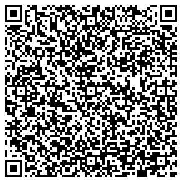 QR-код с контактной информацией организации ДИВАНЧИК МЕБЕЛЬНЫЙ САЛОН