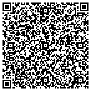 QR-код с контактной информацией организации ЛАНДЫШ САЛОН ЭЛИТНОЙ МЕБЕЛИ