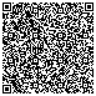 QR-код с контактной информацией организации ПАЛИТРА ОФИЦИАЛЬНЫЙ ДИЛЕР СЕТИ МАГАЗИНОВ ОТ ВИНТА