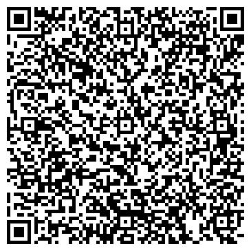 QR-код с контактной информацией организации ФОРМУЛА ДИВАНА МЕБЕЛЬНЫЙ САЛОН