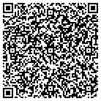 QR-код с контактной информацией организации ЖЕЛЕЗОБЕТОН-4, ОАО