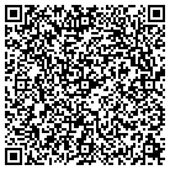 QR-код с контактной информацией организации ЗАВОД СТРОЙДЕТАЛЬ,, ОАО