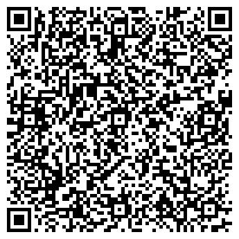 QR-код с контактной информацией организации ЦЕНТР ТРЕНИНГА И КОНСАЛТИНГА