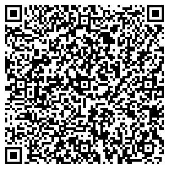 QR-код с контактной информацией организации ЗАВОД СТРОЙИНДУСТРИЯ,, ОАО