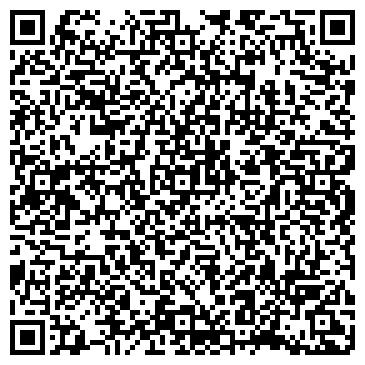 QR-код с контактной информацией организации ART-Ceramics