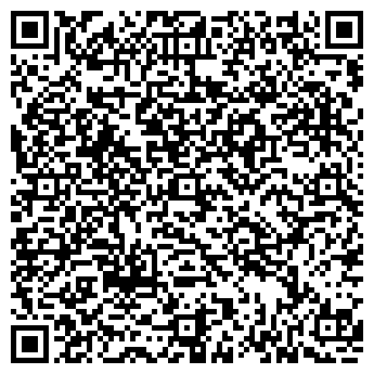 QR-код с контактной информацией организации СТРОИТЕЛЬ,, ОАО