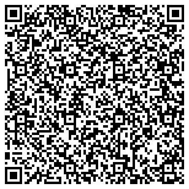 QR-код с контактной информацией организации СТРОЙМАТЕРИАЛЫ,, ОАО