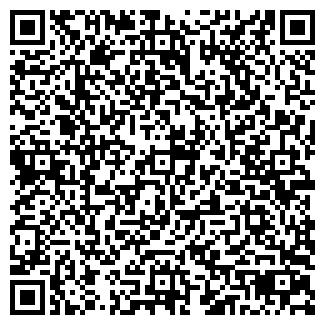 QR-код с контактной информацией организации АВТОЭЛЕМЕНТ, ООО