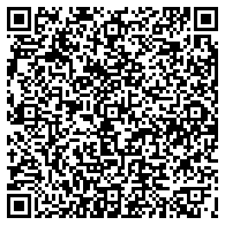 QR-код с контактной информацией организации АЛТЕКС