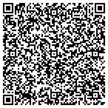 QR-код с контактной информацией организации ЭЙСИЭС-КОНСАЛТИНГОВОЕ АГЕНТСТВО