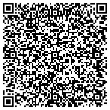 QR-код с контактной информацией организации ЗАО ХЕЛМИ (закрыто), ОПТОВО-РОЗНИЧНАЯ КОМПАНИЯ