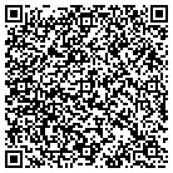 QR-код с контактной информацией организации ЗАПСИБОПТСЕРВИС