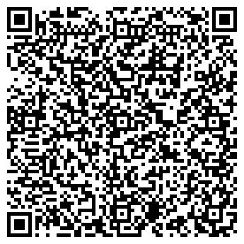 QR-код с контактной информацией организации ГОРНЫЙ ИНСТРУМЕНТ, ООО