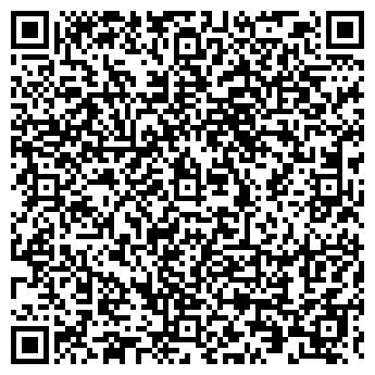 QR-код с контактной информацией организации ЗАПСИБ-МЕТАЛЛ, ООО