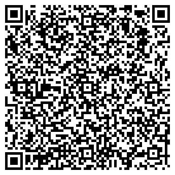 QR-код с контактной информацией организации НАБОР ИНСТРУМЕНТА
