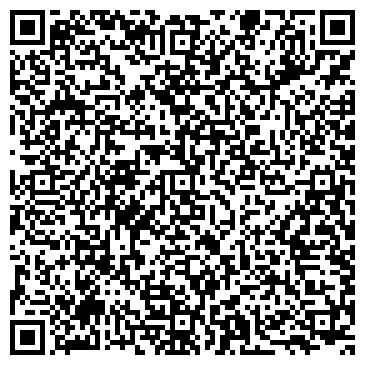 QR-код с контактной информацией организации ООО «Горный инструмент»