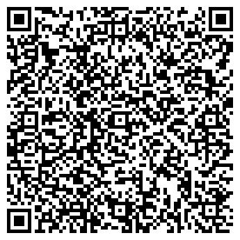 QR-код с контактной информацией организации СИБЭНЕРГОПРОЕКТ
