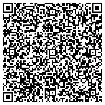 QR-код с контактной информацией организации ЭСБИДИСИ КОНСАЛТ ЦЕНТРЫ ПОДДЕРЖКИ МАЛОГО БИЗНЕСА
