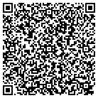 QR-код с контактной информацией организации ЭЛЕКТРОБЕНЗОИНСТРУМЕНТ