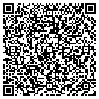 QR-код с контактной информацией организации НСУМ СТРОЙ