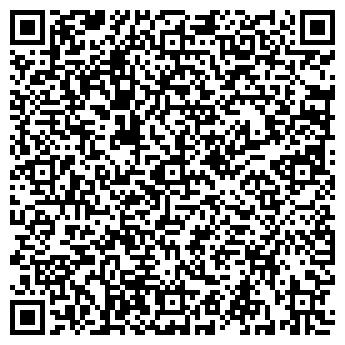 QR-код с контактной информацией организации ООО СИБКОМПЛЕКС