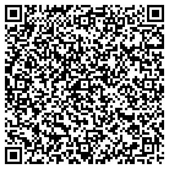QR-код с контактной информацией организации ООО ЭНЕРГОРЕМОНТ