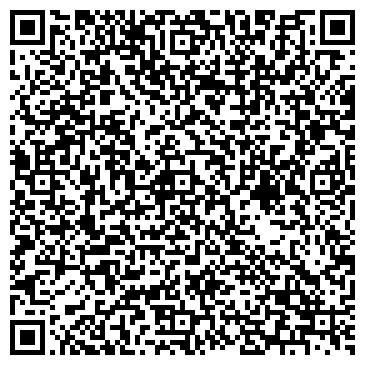 QR-код с контактной информацией организации БОБЕР БАЗА СТРОЙПИЛОМАТЕРИАЛОВ