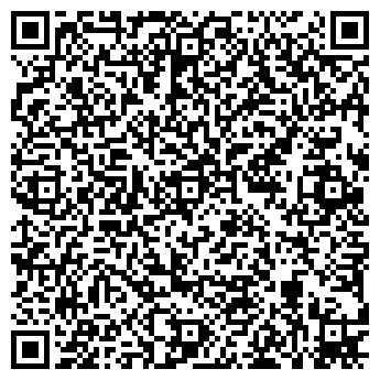 QR-код с контактной информацией организации ЗАВОД СТРОИТЕЛЬНЫХ ИЗДЕЛИЙ