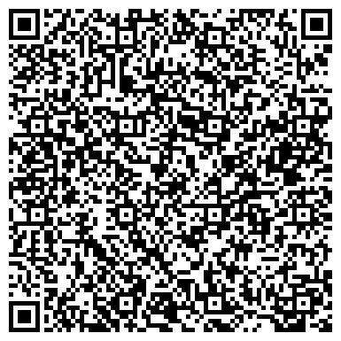 """QR-код с контактной информацией организации """"Торговый Дом СтройМарка""""  СКЛАД"""