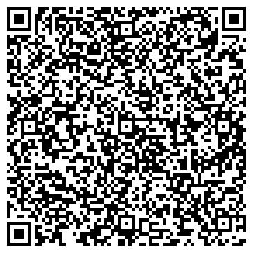 QR-код с контактной информацией организации КУЗНЕЦКИЙ ЗАВОД ЛЕГКИХ КОНСТРУКЦИЙ