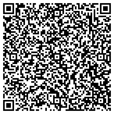 QR-код с контактной информацией организации ПОЛИКОМ ПРОИЗВОДСТВЕННАЯ КОМПАНИЯ