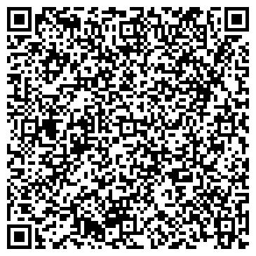 QR-код с контактной информацией организации СИБИРСКИЕ СТРОИТЕЛЬНЫЕ МАТЕРИАЛЫ,, ОАО