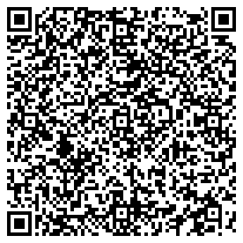 QR-код с контактной информацией организации СИБКОНТРАСТ