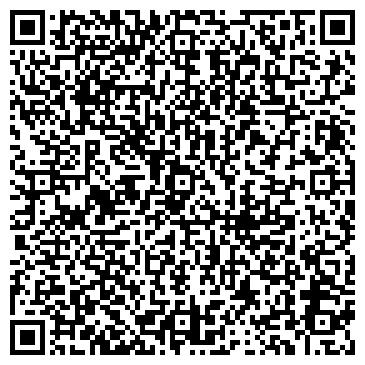 """QR-код с контактной информацией организации ООО """" ТехноНИКОЛЬ"""""""