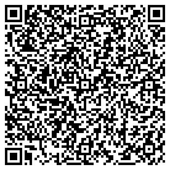 QR-код с контактной информацией организации ТОРГПРОФИ СКЛАД-МАГАЗИН