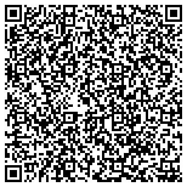 QR-код с контактной информацией организации ПРОИЗВОДСТВО БЫТОВОЙ ТЕХНИКИ И ИЗДЕЛИЙ,, ОАО