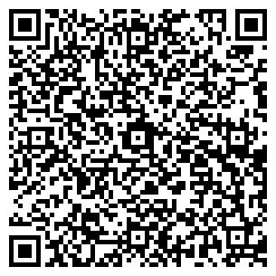 QR-код с контактной информацией организации ГИЛЕЯ, ООО