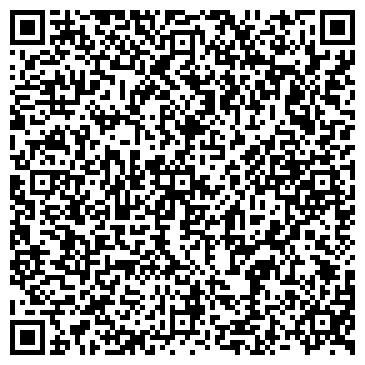QR-код с контактной информацией организации ЗАО НОВОКУЗНЕЦКИЙ МЕЖХОЗЯЙСТВЕННЫЙ ЛЕСХОЗ