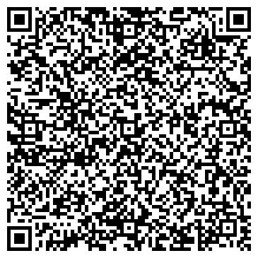 QR-код с контактной информацией организации ГИДРОТЕХНОЛОГИЯ АТРУШКЕВИЧА