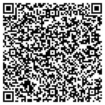 QR-код с контактной информацией организации МИНЕРАЛ,, ООО