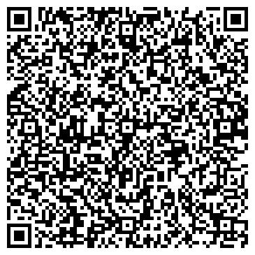 QR-код с контактной информацией организации СИБТЕПЛОИЗОЛЯЦИЯ НОВОКУЗНЕЦКОЕ СУ