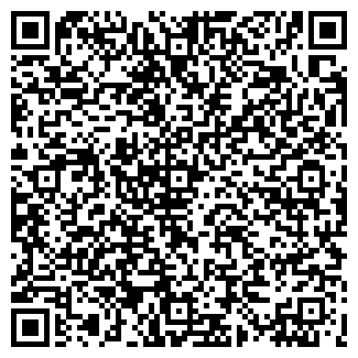 QR-код с контактной информацией организации ООО ВАЛКАС