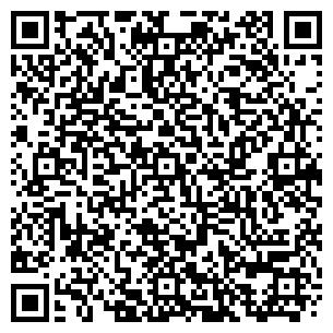 QR-код с контактной информацией организации САЙДИНГ ОРТО