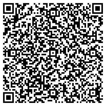 QR-код с контактной информацией организации РЕГИОНПРОМСНАБ