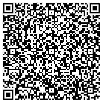 QR-код с контактной информацией организации ООО СИБТРУБМАРКЕТ